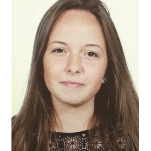 Aurelie van der Leene