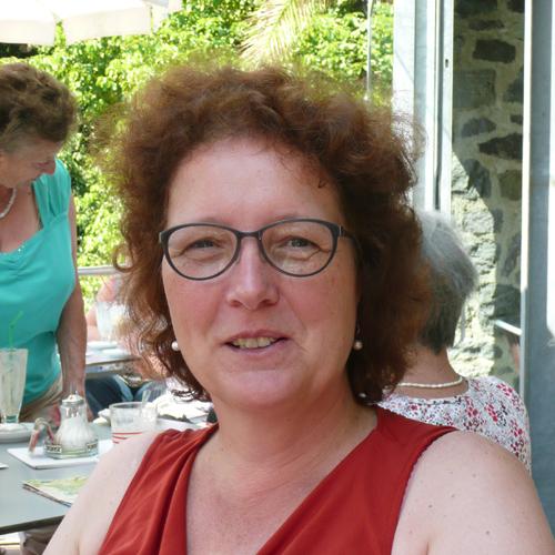 Linda Libeer