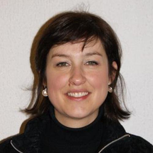 Silvie De Rijcke