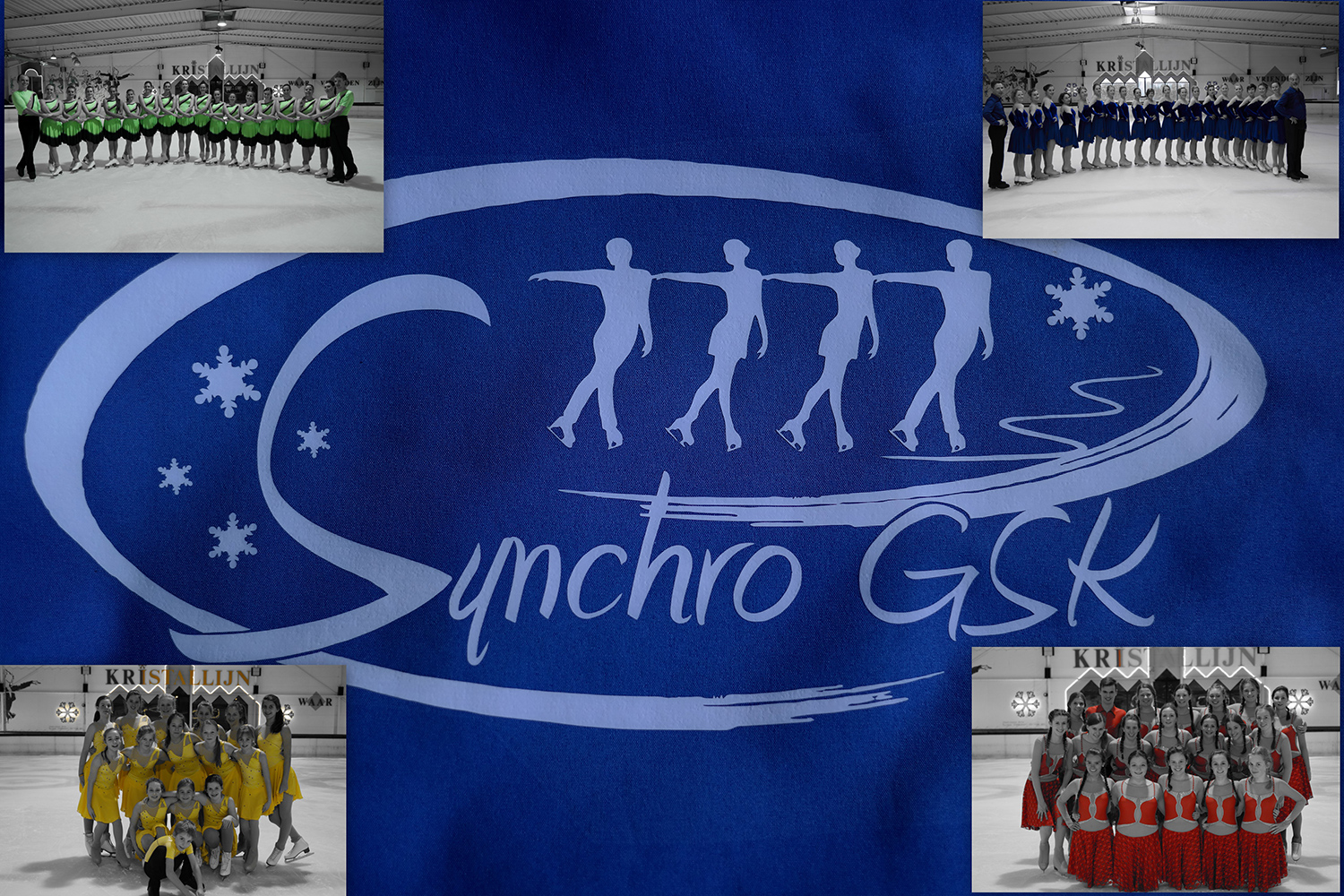 synchro-teams-collage-01
