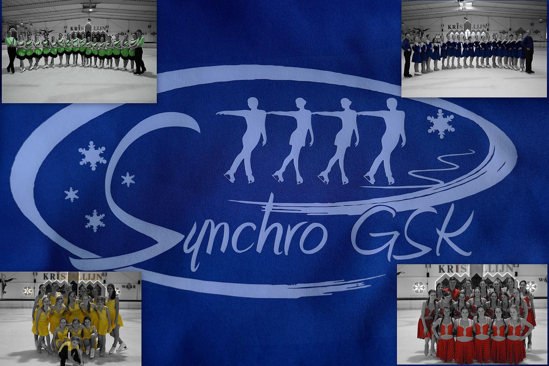 synchro-teams-collage-01