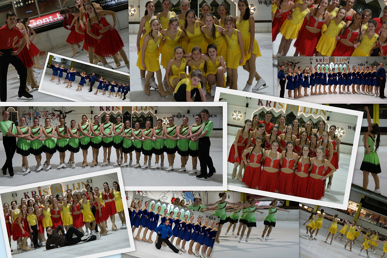 synchro-teams-collage-04