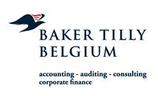 sponsors-baker-tilly-belgium-logo