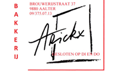 sponsors-bakkerijarickx-logo