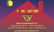 sponsors-bouwwerken-fdv-logo