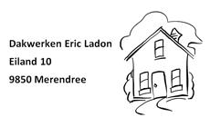 sponsors-dakwerken-eric-ladon-logo