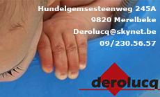 sponsors-derolucq-logo