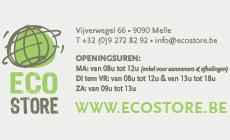 sponsors-eco-store-logo