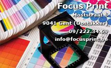 sponsors-focus-print-logo