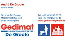 sponsors-gedimat-logo