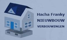 sponsors-hacha-franky-logo
