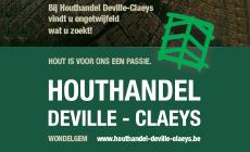sponsors-houthandel-deville-claeys-logo