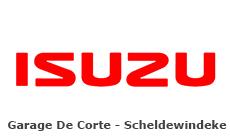 sponsors-isuzu-decorte-logo