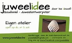 sponsors-juweelidee-logo