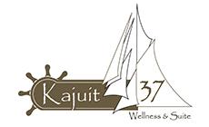 sponsors-kajuit-37-logo