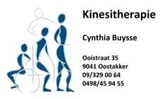 sponsors-kinesitherapie-cynthia-buysse-logo