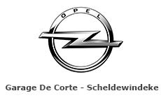 sponsors-opel-decorte-logo