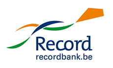 Record Bank Stekene