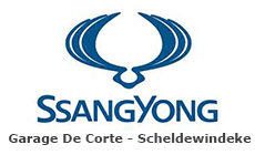 sponsors-ssang-yong-decorte-logo