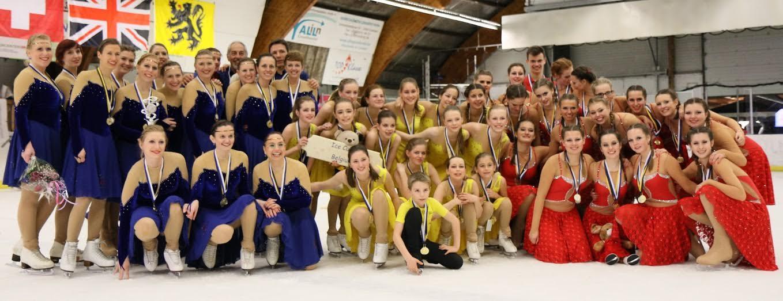 kempen-trophy-2016-groep