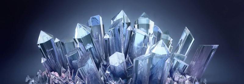 Kristalcup Slide
