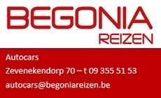 sponsors-begonia-reizen-logo