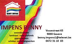sponsors-benny-impens-logo
