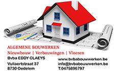 sponsors-bouw-claeys-logo