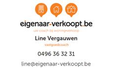 sponsors-eigenaar-verkoopt-logo