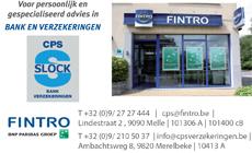 sponsors-fintro-melle-logo