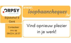 sponsors-orpsy-logo