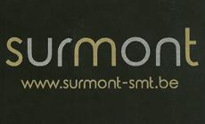 sponsors-surmont-logo