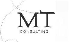 sponsors-MTconsulting