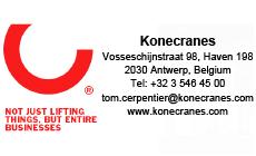 sponsors-konecranes