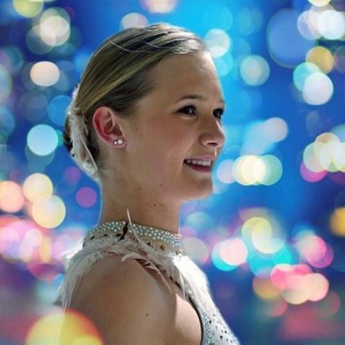Charlotte Vandersarren