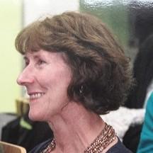 Edith Devolder