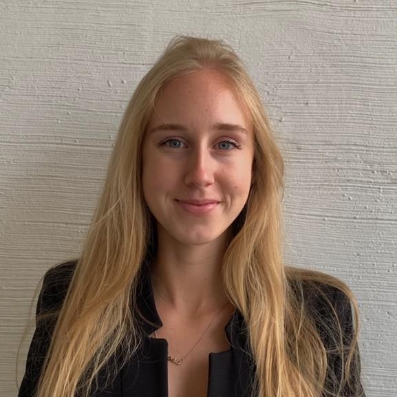 Tessa Leysen